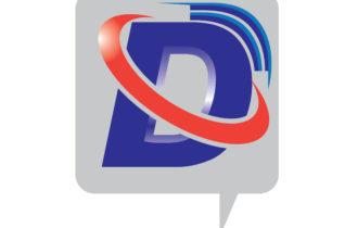 Doss Communications Inc