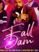 R&B Fall Jam featuring Ginuwine, Case, Sunshine Anderson at Celebrity Theatre in Phoenix on November 5